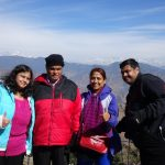 Uttarakhand: Detailed Itinerary and Trip Report