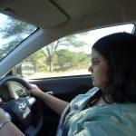 Kruger, South Africa: Trip Planning