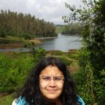 Ooty and Bandipur: Detailed Itinerary and Trip Report