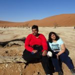 2 Weeks in Namibia: Detailed Itinerary & Trip Report